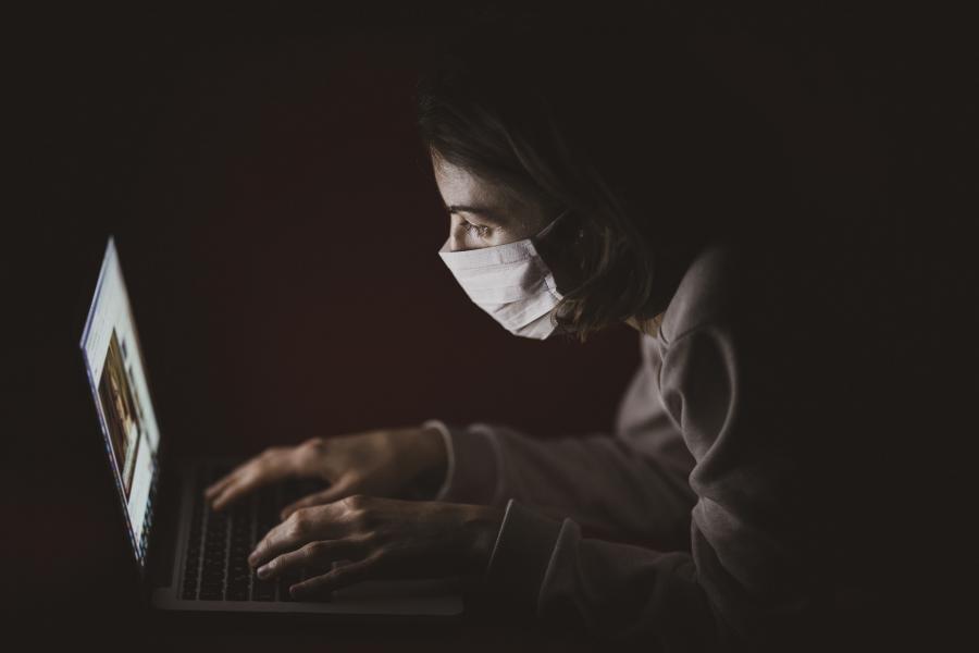 Computerbruger