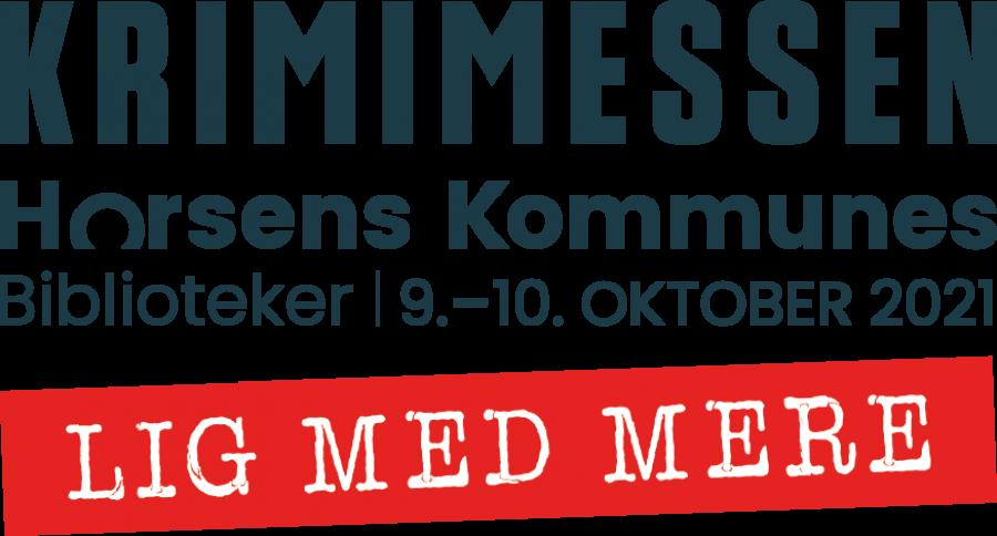 krimimessen logo 2021